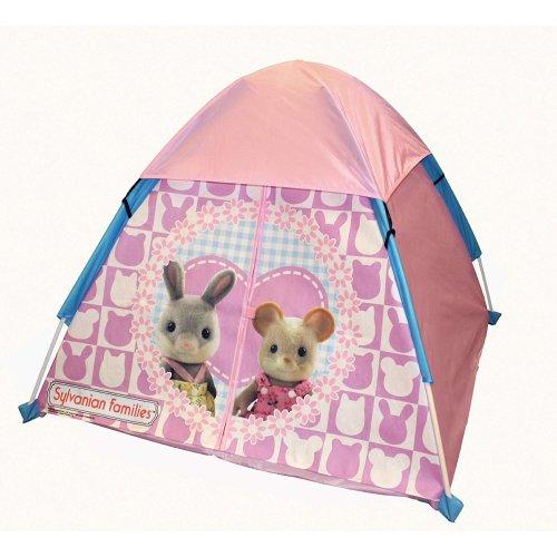 Sylvanian Families Igloo Tent