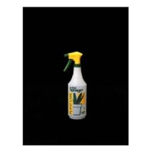 Delta Industries International 2 Color Plant Sprayer 32 Ounces - 63278