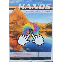 A3 180gsm / 200gsm Hands Single Sided Matte (Matt) Photo Paper