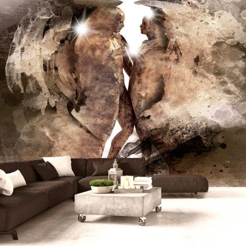 Wallpaper - Hidden Love