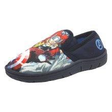 Avengers Slippers