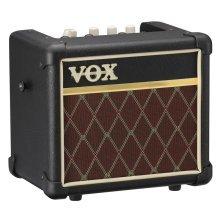 Vox MINI3 G2 Modelling Guitar Amplifier, Classic