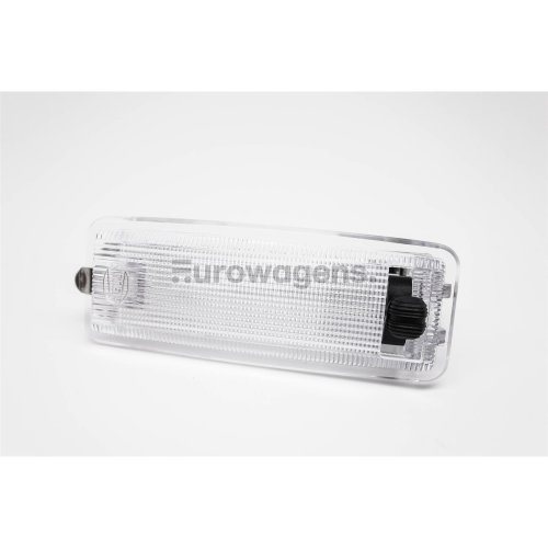 Interior light VW Transporter T3 T25 79-92