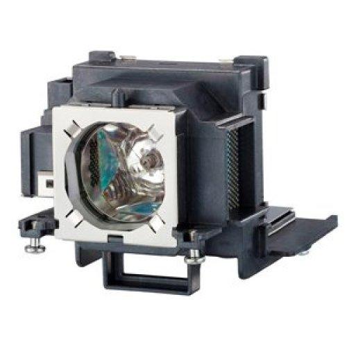 Panasonic ET-LAV100 245W projection lamp
