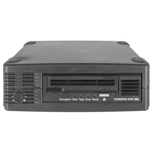 Tandberg Data LTO-7 HH LTO 6000GB tape drive