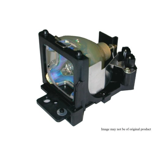 GO Lamps GL544 230W UHB projector lamp