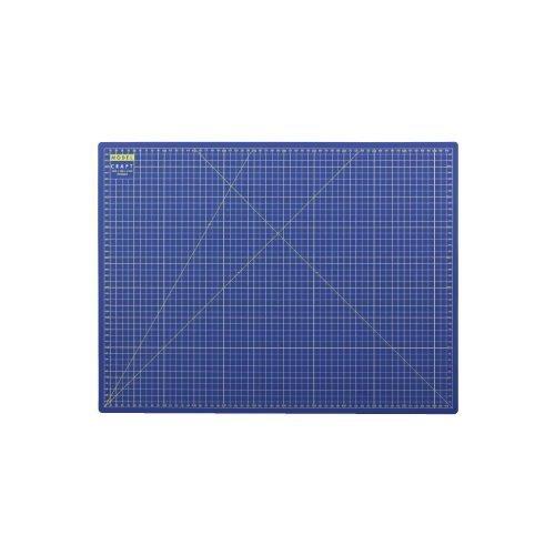 A2-self-heal Cutting Mat -  spkn6002 modelcraft cutting mat a2