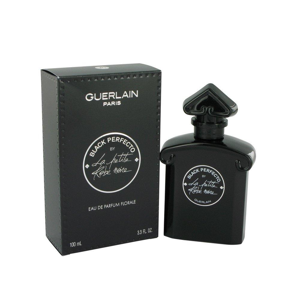 5344fcb8cd7 La Petite Robe Noire Black Perfecto by Guerlain Eau De Parfum Florale Spray  3.4 oz on OnBuy