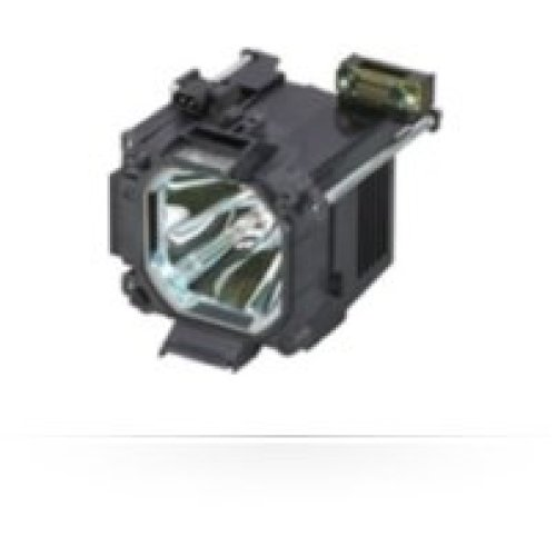 MicroLamp ML12401 330W projector lamp