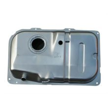 Ford Puma Hatchback 1998-2002 Fuel Tank (1998-2000)