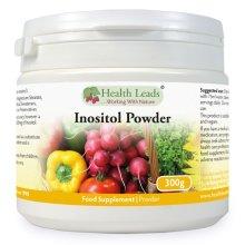 Inositol Powder 300g