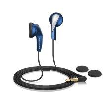 Sennheiser MX 365 Color it Loud In-Ear Earphones