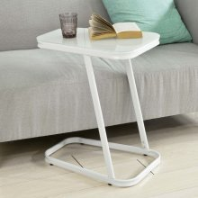 SoBuy® FBT43-W, Coffee Table Side Table End Table Bed Sofa Table