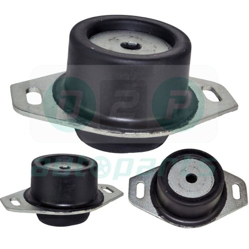 GEARBOX ENGINE MOUNT MOUNTING FOR PEUGEOT CITROEN DS 184468, 184436