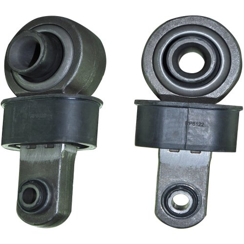 FOR VOLVO C70 S70 V70 REAR SUBFRAME CONTROL ARM TRAILING ARM BUSH 3516122