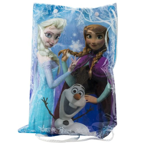 Frozen Swim Bag | Kids' Swimming Bag