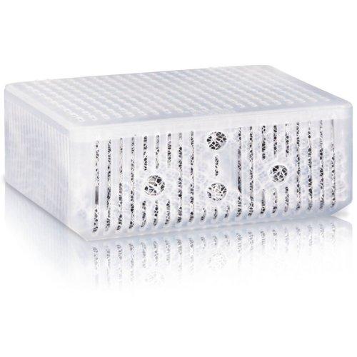 Juwel Carbax Compact Bioflow Filter