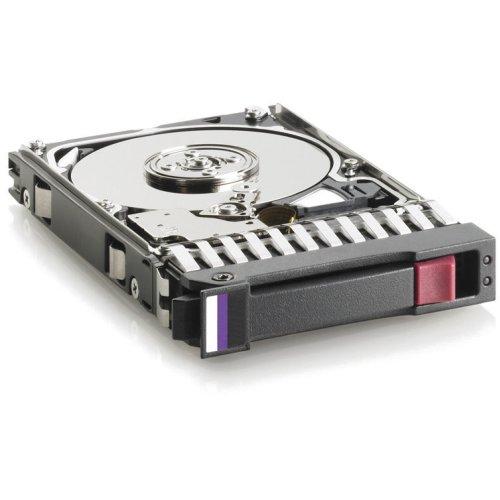 Hewlett Packard Enterprise QR479A-RFB M6612 3TB 6G SAS 7.2k LFF DP QR479A-RFB