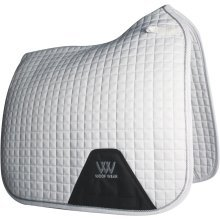 Woof Wear Dressage Saddle Cloth