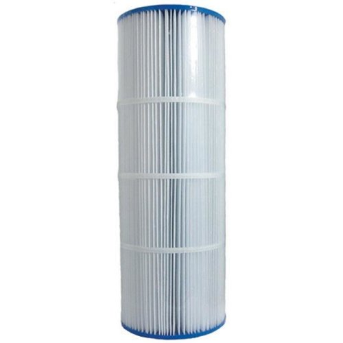 Unicel Filter Cartridges C7456 7 x 17 in. 7000 Series Gasket Replacement Cartridge