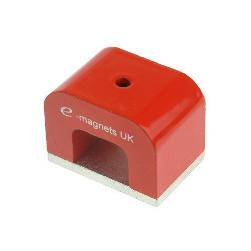 E-Magnets 814 Power Magnet 35 x 57 x 40.5mm