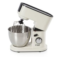 Russell Hobbs Creations Stand Mixer - 700 W Motor (Model No. 20351)