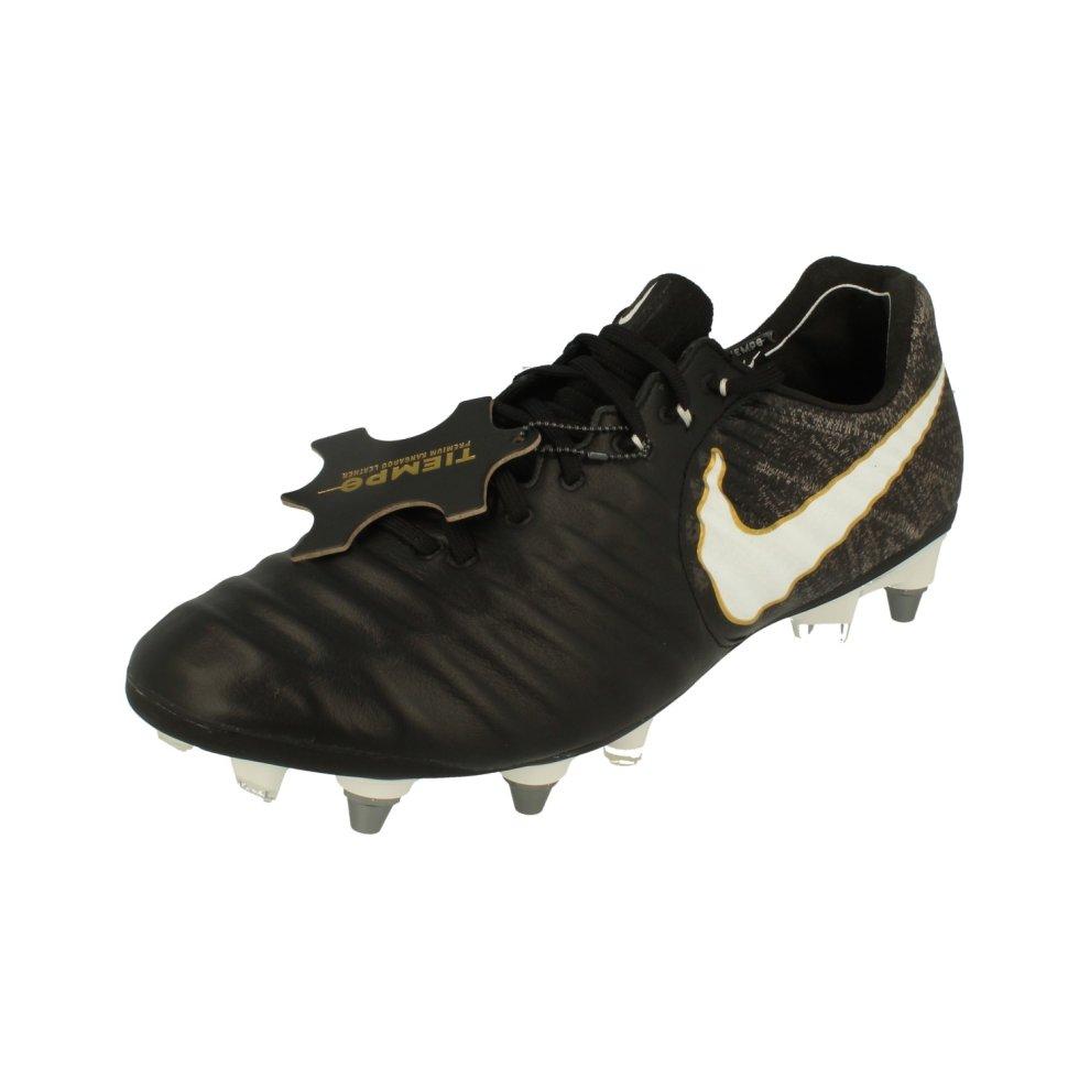 competitive price 1c8ae bcad8 Nike Tiempo Legend Vii Sg-Pro Mens Football Boots 897753 Soccer Cleats