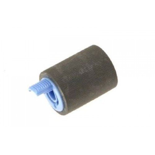 Hp Rf5-3114-000cn Laser/led Printer Roller