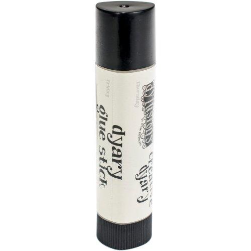 Dyan Reaveley's Dylusions Mini Glue Stick Refill 10/Pkg-
