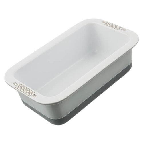 Bakehouse & Co 22cm Ceramic Deep Dish