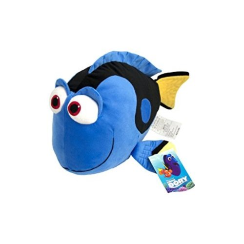 Disney/Pixar Finding Dory Plush Pillow buddy, 20""