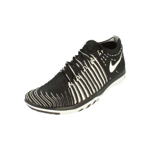 612578fa8f7c Nike Free Transform Flyknit Womens Running Trainers 833410 Sneakers Shoes on  OnBuy