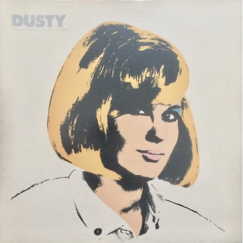 The Silver Collection (UK 1988) , Dusty Springfield