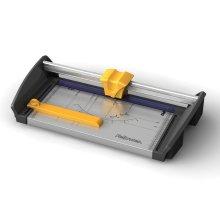 Fellowes Atom A4/150 30sheets paper cutter