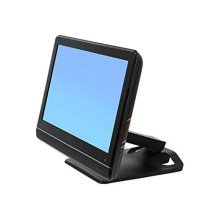 Ergotron Neo Flex Stand for Touchscreen/All-in-One PC