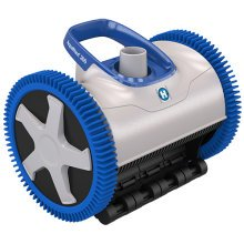 Hayward AquaNaut - Automatic Swimming Pool Cleaner - In Ground Cleaner