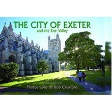 The City of Exeter
