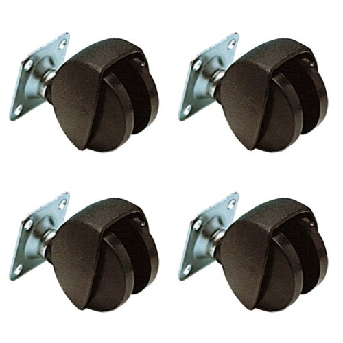 L145 Spare Wheels (Pack of 4)
