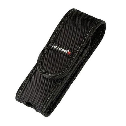 LED Lenser torch Safety Bag belt pouch - for P5 / T5 / P2/ TT