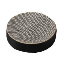 Fashion Handmade Ceramic Soap Dishes Bathroom Accessories Soap Holders, NO.14