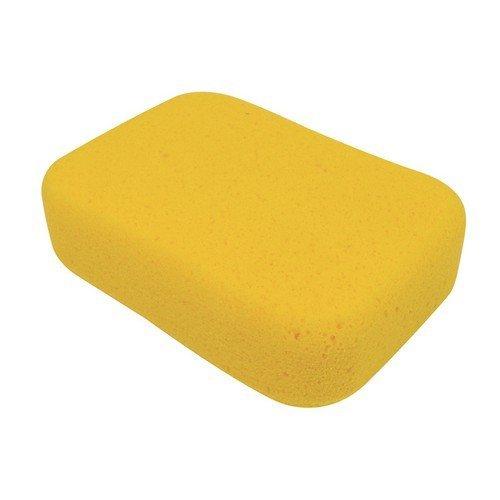 Vitrex 102904 Tiling Sponge