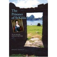 The Prisoner of St Kilda