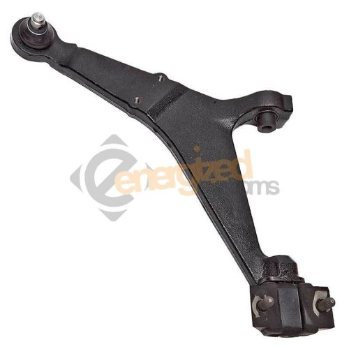 Citroen Saxo 1996-2004 Front Lower Suspension Wishbone Arm Passenger Left
