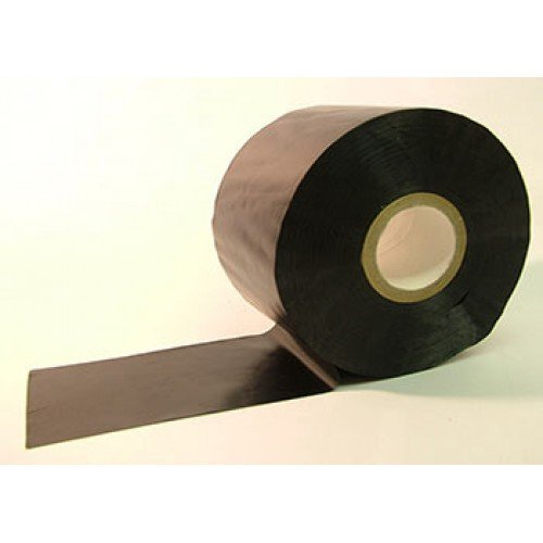Jointing Tape - 50mm wide x 33m long