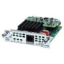 Cisco EHWIC-VA-DSL-A= Internal