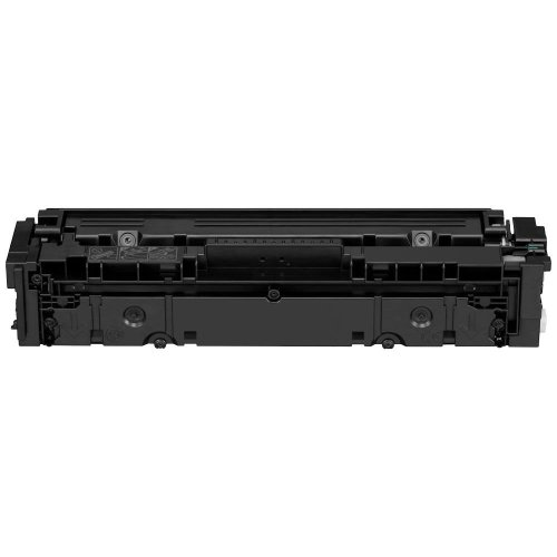 Compatible CF294A Toner Cartridge For Hewlett Packard (94A)
