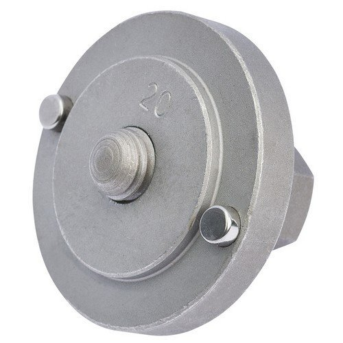 Draper 38187 Expert Citroën/Renault Brake Piston Wind-Back Tool