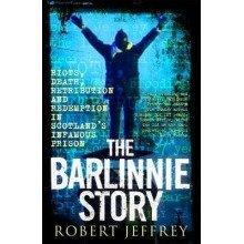 The Barlinnie Story