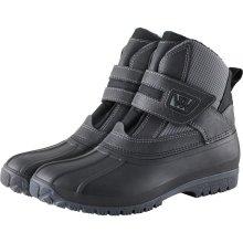 Woof Wear Short Yard Boot Junior