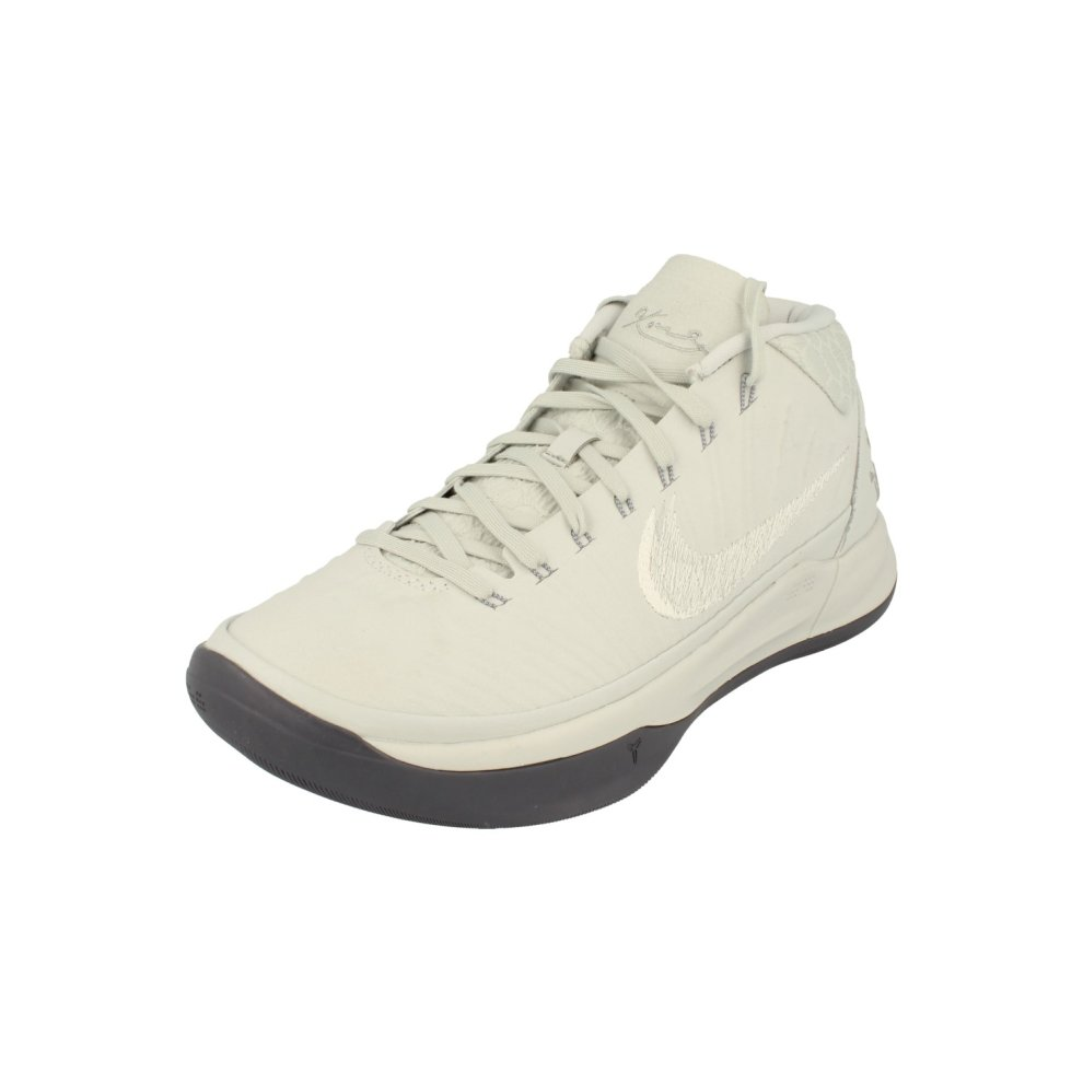 pretty nice a3560 47852 Nike Kobe Ad Mens Basketball Trainers 922482 Sneakers Shoes